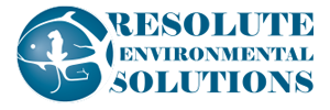 Resolute Environmental Solutions